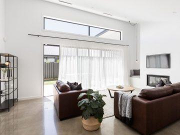 Remodelar Casa: 4 Ideias para Transformar a sua Sala!