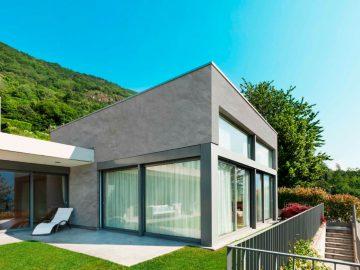 5 Dicas para Criar Casas Modernas e de Estilo Minimalista