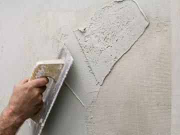 8 Passos para evitar problemas em superfícies de microcimento